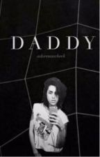 Daddy || Danny Noriega by Mystery_Chic21