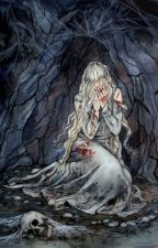 Mythologie von Sain by RonjaMoser