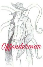 Offenderman by liv_35