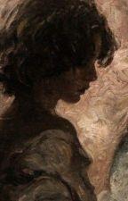 60's |jb.  by renatavlz