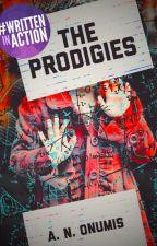 The Prodigies by Sibi21