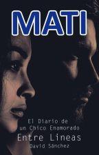 Mati by locosescritos
