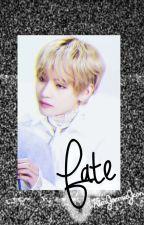 Fate   TaeKook  by KimJaemieJeon
