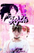 🎶 Tights 🎶 by IFeelSnaku