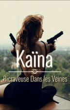 Bicraveuse dans les veines  by _LVLIVH_