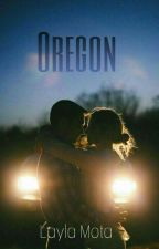 Oregon by laylaa_m