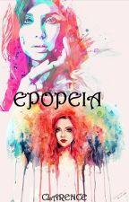 ~EPOPEIA ~ by Cleo_Mond