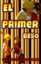 El Primer Beso »BillDipp OneShot by KaorxMiyaznx