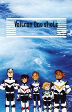 Voltron One Shots and preferences [REQUESTS OPEN] by chasinqstars12