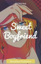 Sweet Boyfriend by JiiKeiha