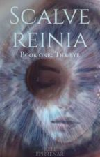 Scalvereinia: a magical academe by jehana_29