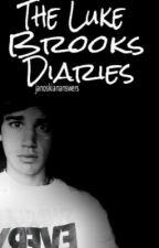 The Luke Brooks Diaries by janoskiananswers