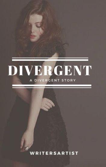 Divergent » Uriah {1}