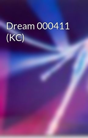 Dream 000411 (KC) by LandOfDreams