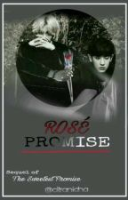ROSE PROMISE [CHANBAEK] by citranicha