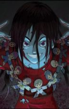 The Corpse Party of 2014 Chapter 1 Part 1 by Margretlolz