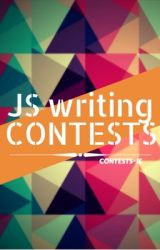 JS Writing Contests  by Contests-JS