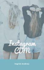 Instagram CDM by ingrid1585