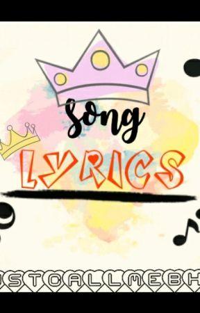 Pagdating ng panahon lyrics only in my dreams