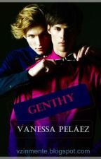 GENTHY - [Gay] by Vzinmente