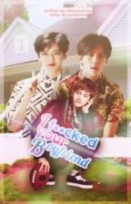 I F**ked Your Boyfriend [Chanbaek/Baekyeol] by reniorismyhusband