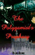 The Polygamist's Prophecy *Futanari,GxG* [Slow Update] by Jace_Zone