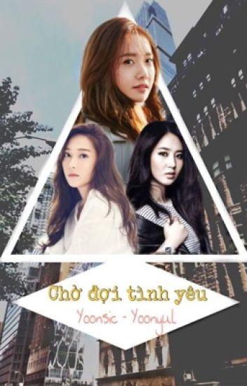 Đọc Truyện (Longfic) Chờ Đợi Tình Yêu (YoonSic - YoonYul) - Truyen4U.Net