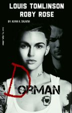 Dorman | L.T | by alyaa_salama