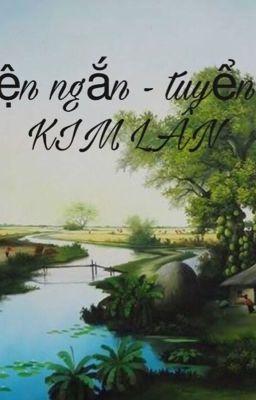Kim Lân - Tuyển tập