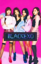 Blackexo//~story~(askıda) by venuslu_vampir2003
