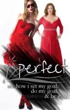 Perfect by polkaLALA728
