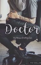 Doctor by MusicForMyLife