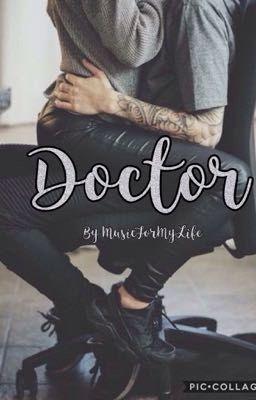 The Hot Doctor - qwueeeeeeen - Wattpad