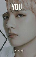 SS ¦ U   KTH by JYooka_
