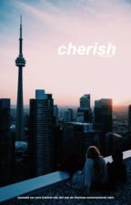 Cherish + nhc by blcksweet