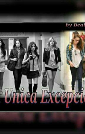 La única excepción by Beal_S