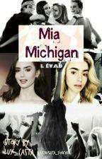 Mia Michigan 1.évad by Lux_casta