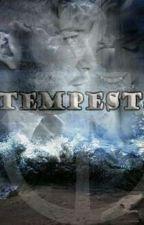 Tempesta by Lasignoraingiallo
