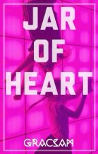 Jar Of Hearts by gracsam