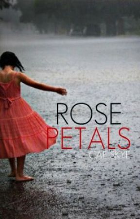 Rose Petals -- Just a teaser. by vintagebloom
