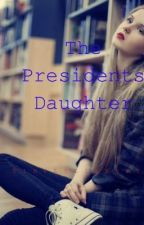 The Presidents Daughter by simplylifestyle