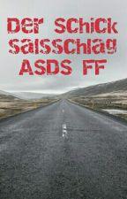 Der Schicksalsschlag ASDS FF by linastrobl