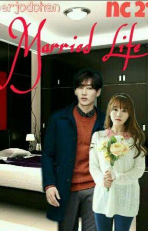 Ff Kyuhyun Married Life