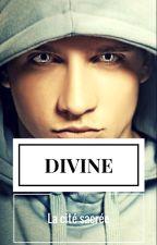 Divine by Lna_Kha81