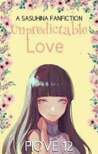 Unpredictable Love by LovelyReia