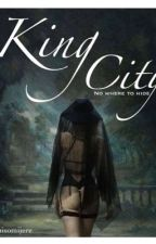 King City by chisomijere