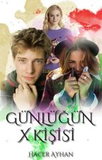 Bim Güzeli by HacerAyhan2