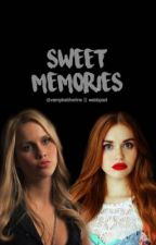 Sweet Memories; Rebekah Mikaelson by vampkatherine