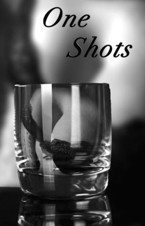 One Shots (18+) by Nox555