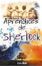 Aprendices de Sherlock by Ceruleo